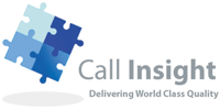 Call Insight Logo